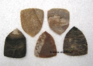 Picture of Neolithic Blades