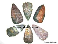 Picture of Stone Age Blades