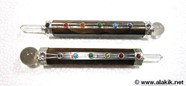Picture of Tiger Eye Chakra Healing Stick