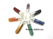 Picture of 7 Chakra Energy Generator