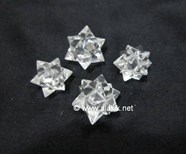 Picture of 12 Point Merkaba Star