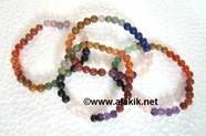 Picture of Chakra Beaded Bracelet
