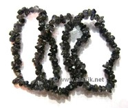 Picture of Iolite Chip Bracelets