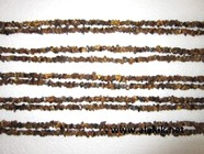 Picture of Tiger Eye Chip strands