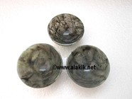 Picture of Labradorite 3inch Bowls
