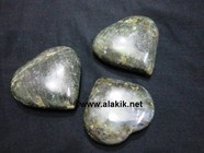 Picture of Labradorite Pub Hearts