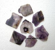 Picture of Wholesale Amethyst Slices