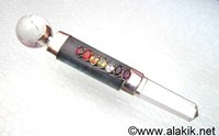 Picture for category 925 Silver Healing sticks