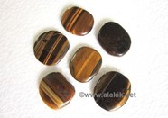 Picture of Tiger Eye palmstones
