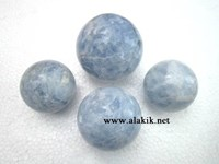 Picture for category Gemstone Balls