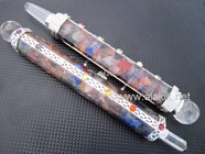 Picture of Chakra Orgone Healing wands