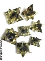 Picture for category Orgone Merkaba Stars