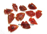 Picture for category Gemstone Arrowheads