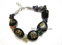 Picture for category Chakra Bracelets