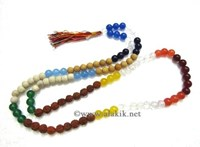 Picture for category Chakra Japa mala
