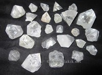 Picture for category Apophyllite Tips
