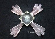 Picture of Rose Quartz Angel Generator