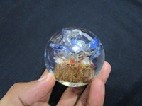 Picture for category Orgone Balls Eggs