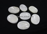 Picture of Scolecite Worrystone