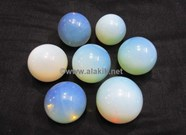 Picture of Opalite Balls