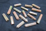 Picture of Unakite Pencils